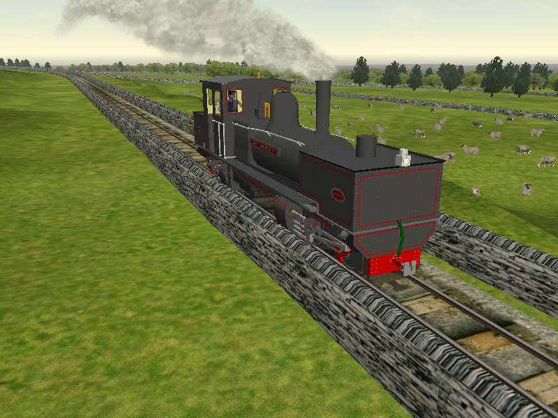 скачать игру sim train